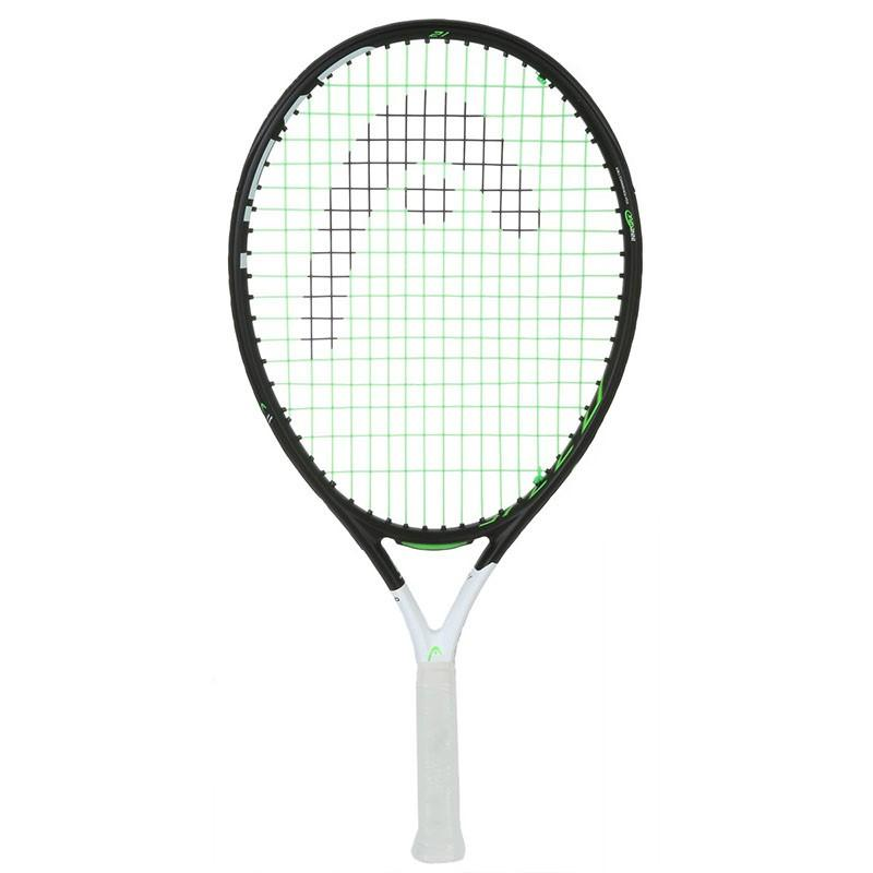 Ракетка для большого тенниса HEAD Speed 21