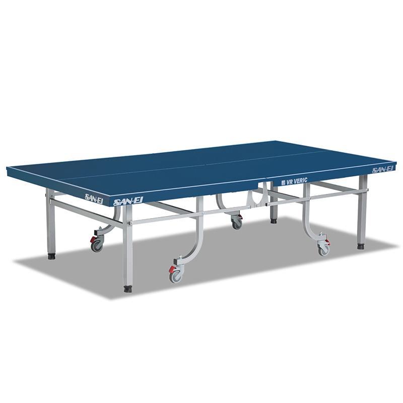Теннисный стол профессиональный SAN-EI IF-Veric-Centerold, ITTF