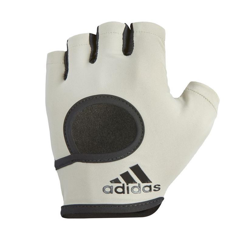 Перчатки для фитнеса ADIDAS ADGB-1264