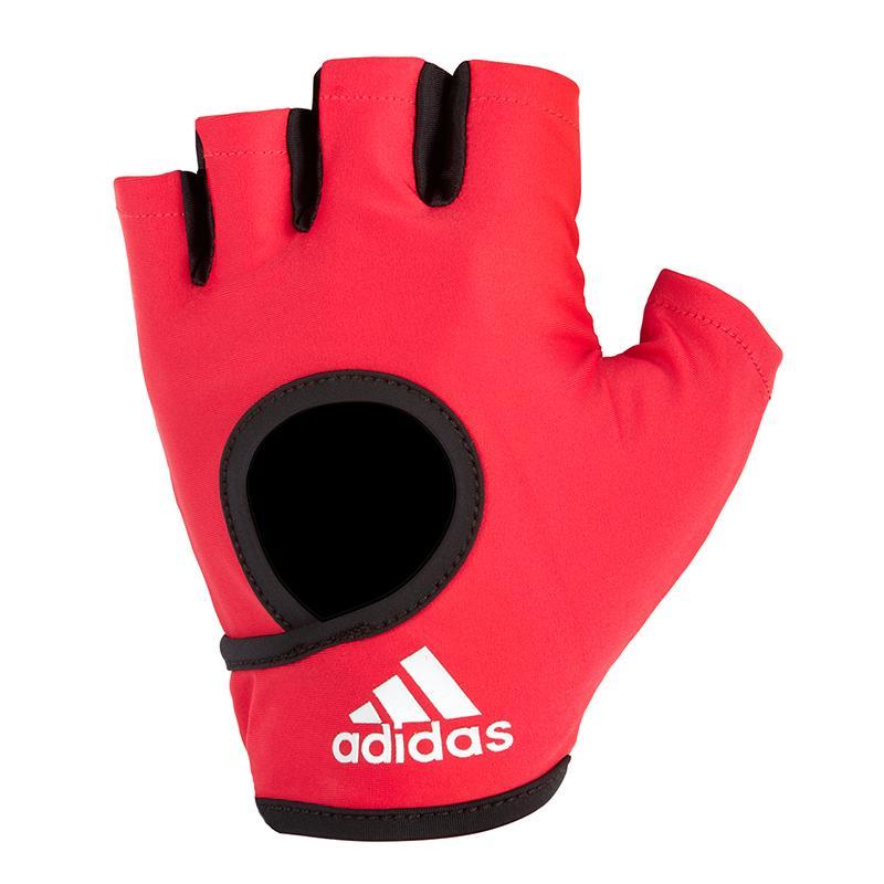 Перчатки для фитнеса ADIDAS ADGB-1261