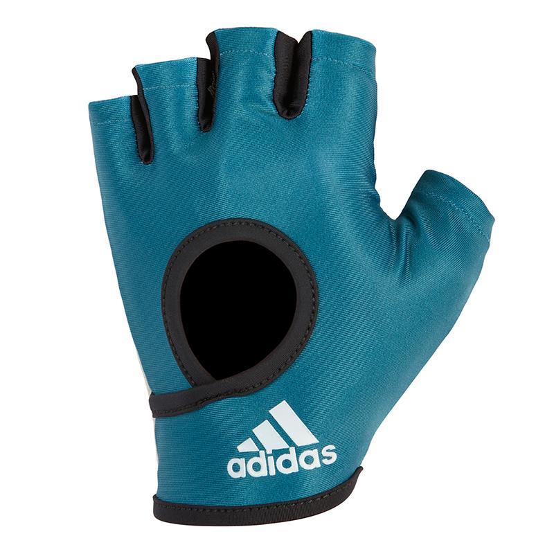 Перчатки для фитнеса ADIDAS ADGB-1262