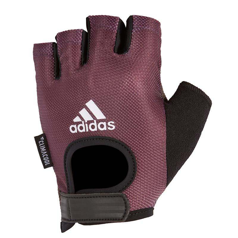 Перчатки для фитнеса ADIDAS ADGB-1321