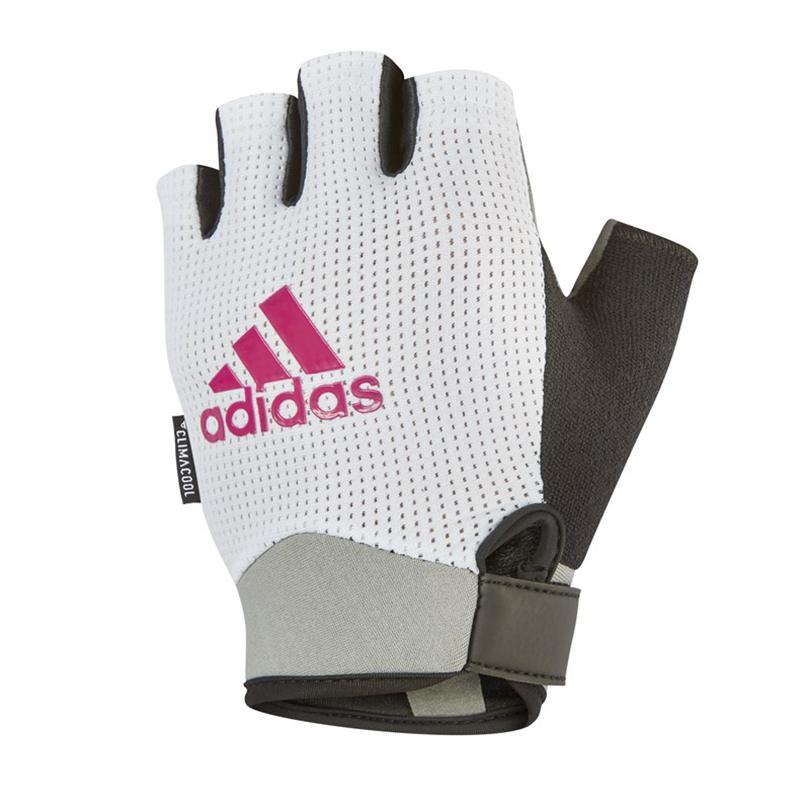 Перчатки для фитнеса ADIDAS ADGB-1324