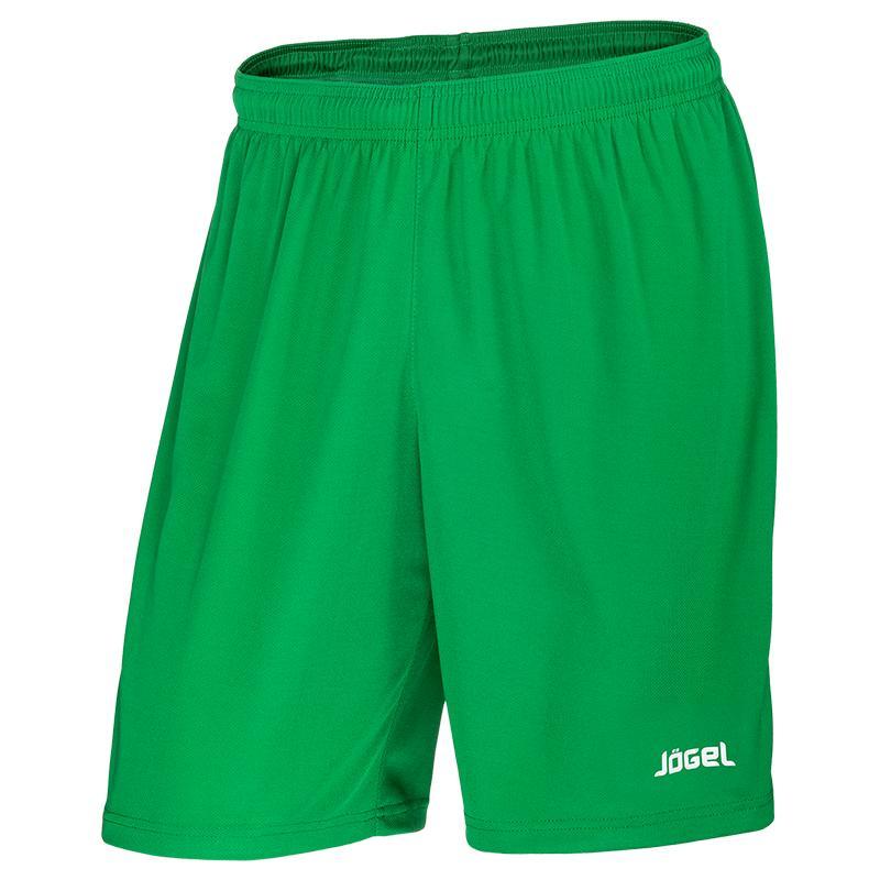9ccc2633 Шорты баскетбольные JOGEL JBS-1120