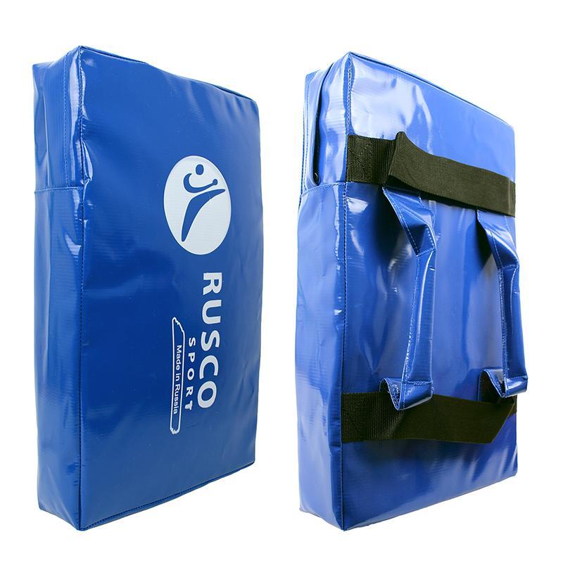Макивара RUSCO 30 x 50 x 12 см (тент)