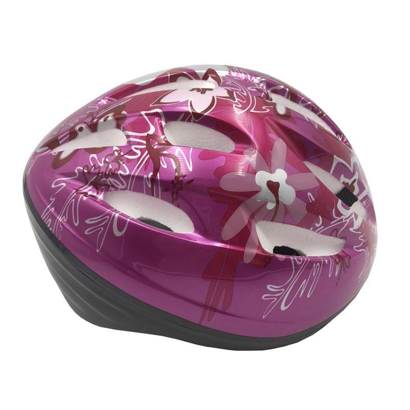 Шлем детский АС FCB-12B-23