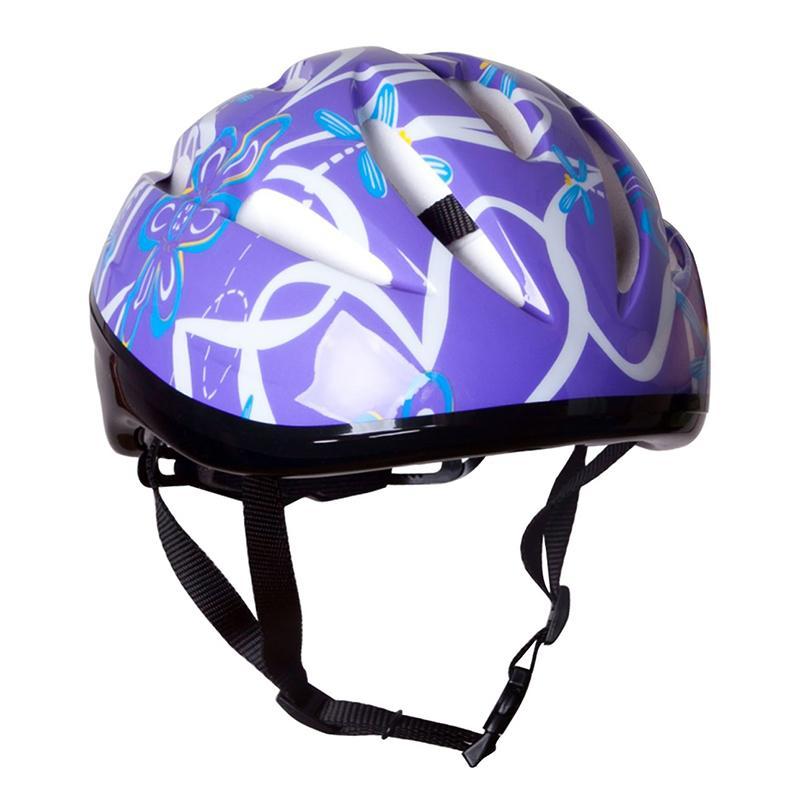 Шлем детский АС FCB-12B-9