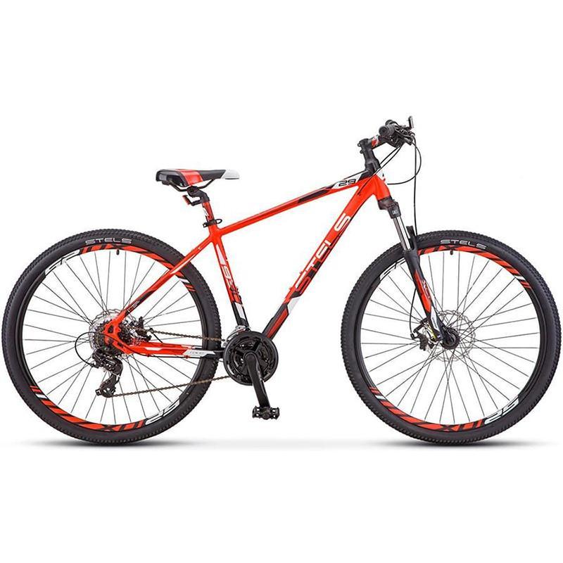 Горный Велосипед STELS Navigator 930 MD V010 (2019)