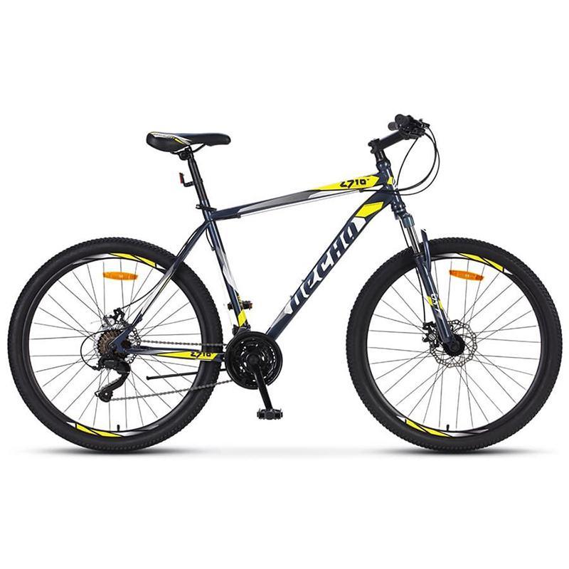 Горный Велосипед 27,5 Десна 2710 MD V020 (2019)