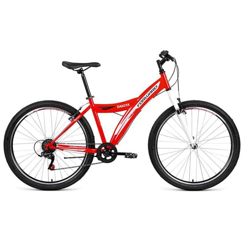 Горный Велосипед FORWARD Dakota 26 1.0 (2019)