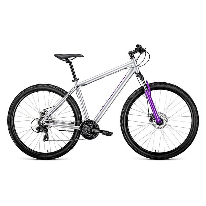 Горный Велосипед FORWARD Sporting 29 2.0 Disc (2019)