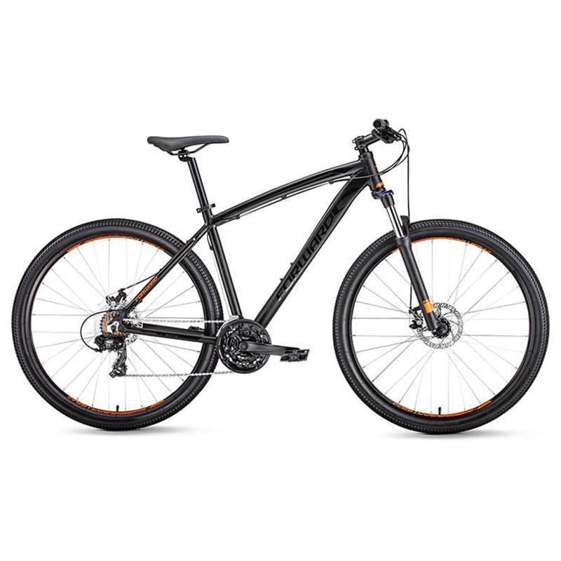 Горный Велосипед FORWARD Next 2.0 29 Disc (2019)