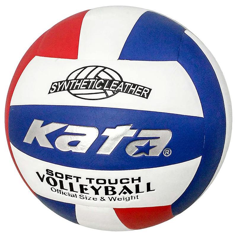 Мяч волейбольный СХ KATA C33291