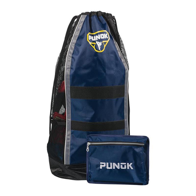 Сумка-рюкзак CENTURY 2124