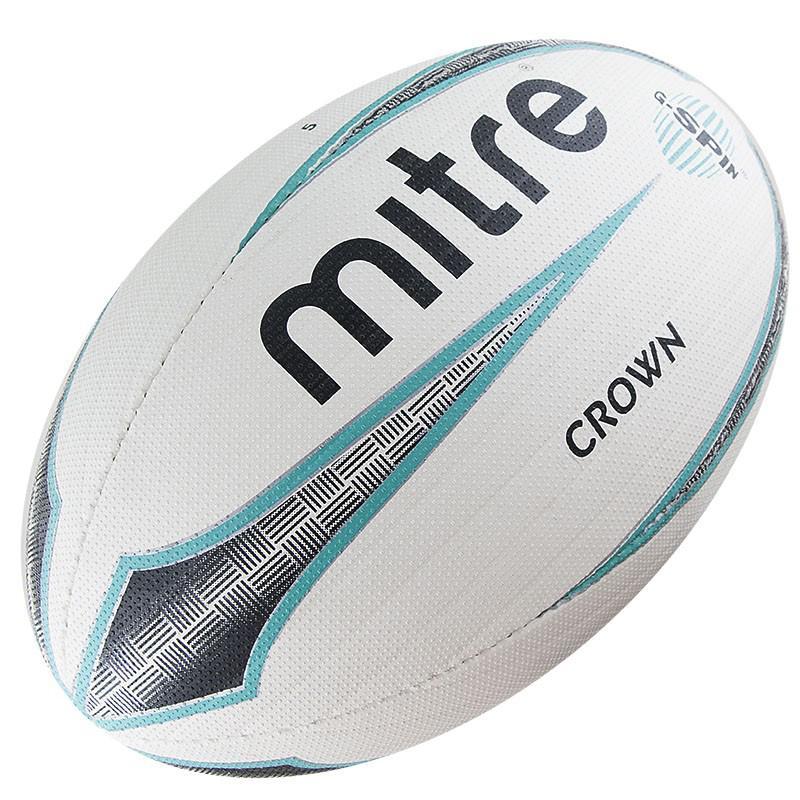 Мяч для регби Mitre Crown