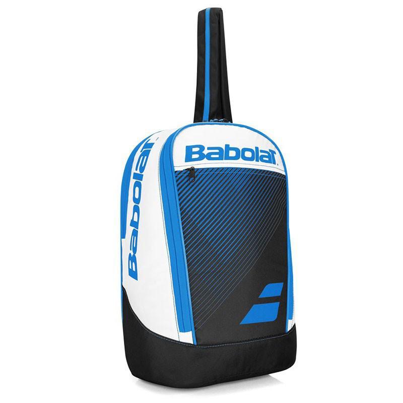Рюкзак спортивный BABOLAT Backpack Classic Club