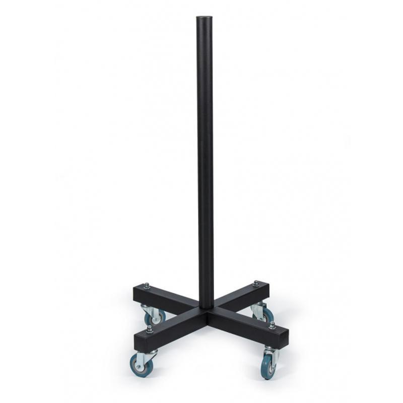 Передвижная стойка для дисков штанги ST 2029