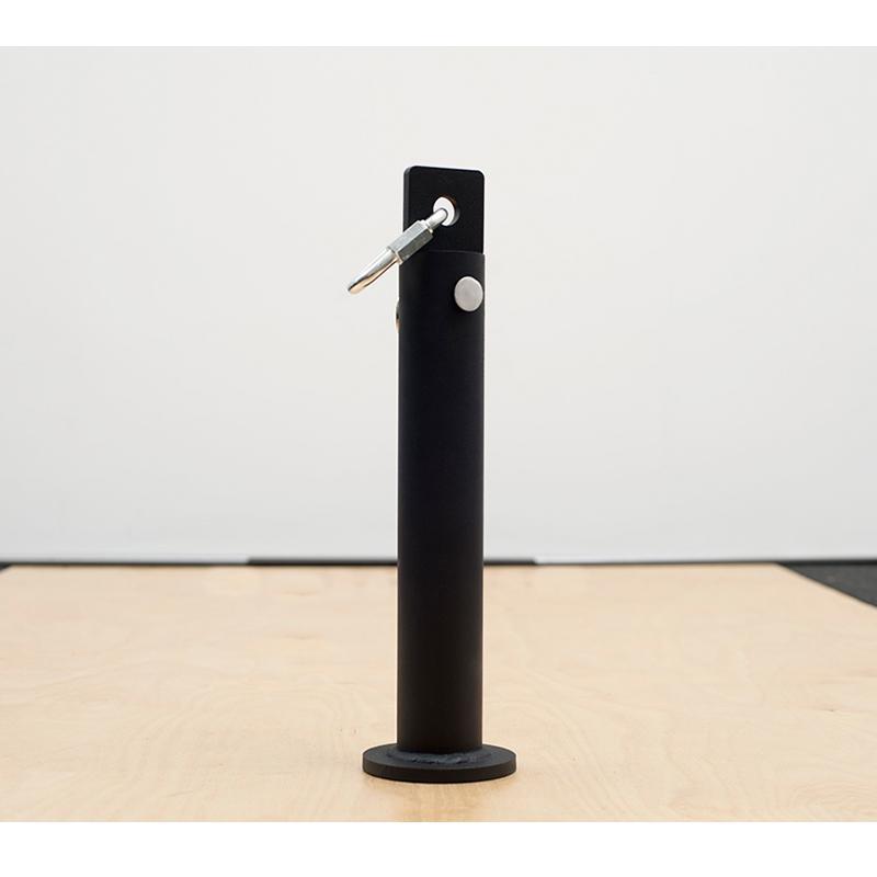 Вертикальный гриф ST 2476 (50мм)