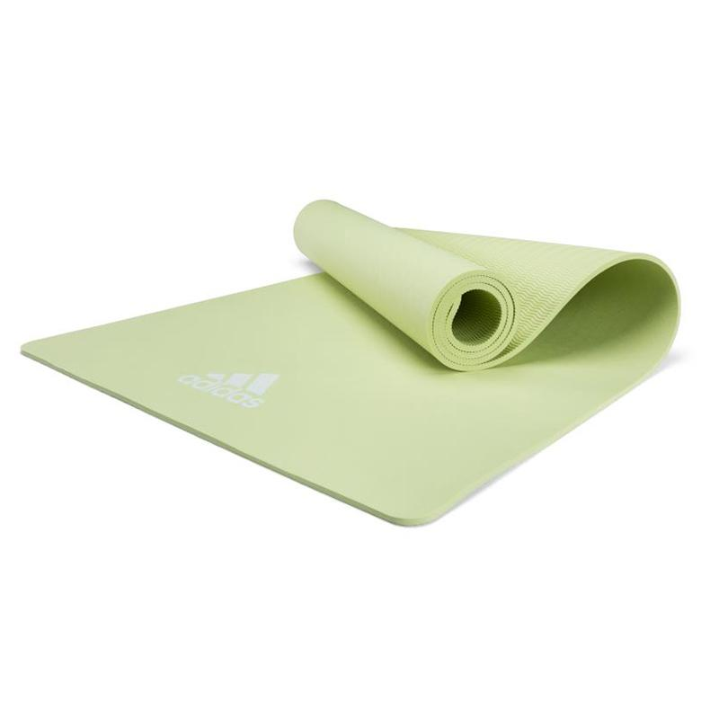 Коврик (мат) для йоги ADIDAS ADYG-10100 176 x 61 x 0,8 см