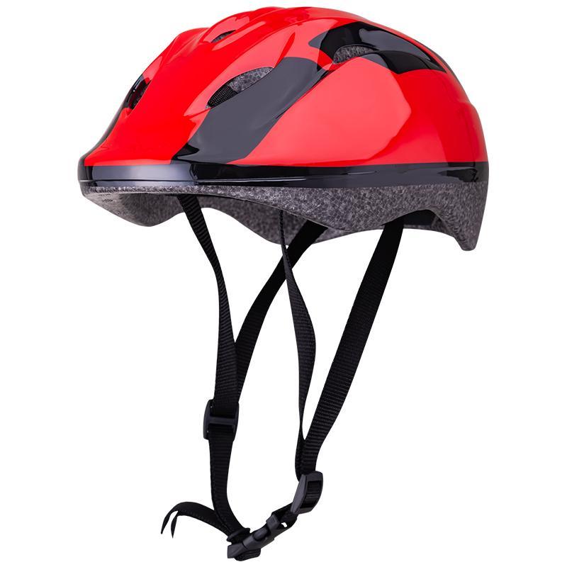 Шлем защитный RIDEX Robin