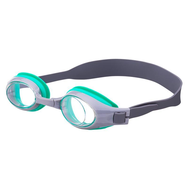 Очки для плавания детские LONGSAIL Kids Spot L041343