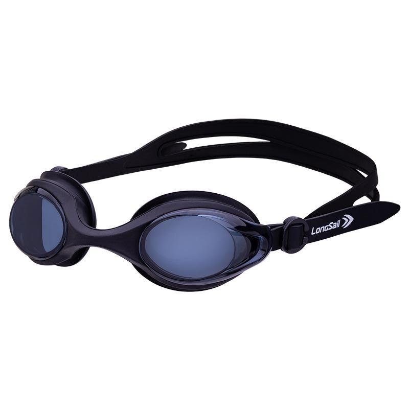 Очки для плавания подростковые LONGSAIL Motion L041647