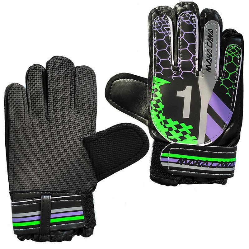 Перчатки вратарские СХ C28829-C28831