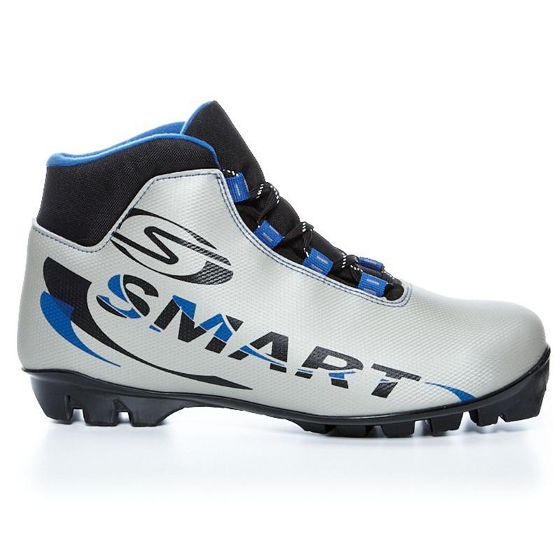 Ботинки лыжные SPINE Smart (357/2)
