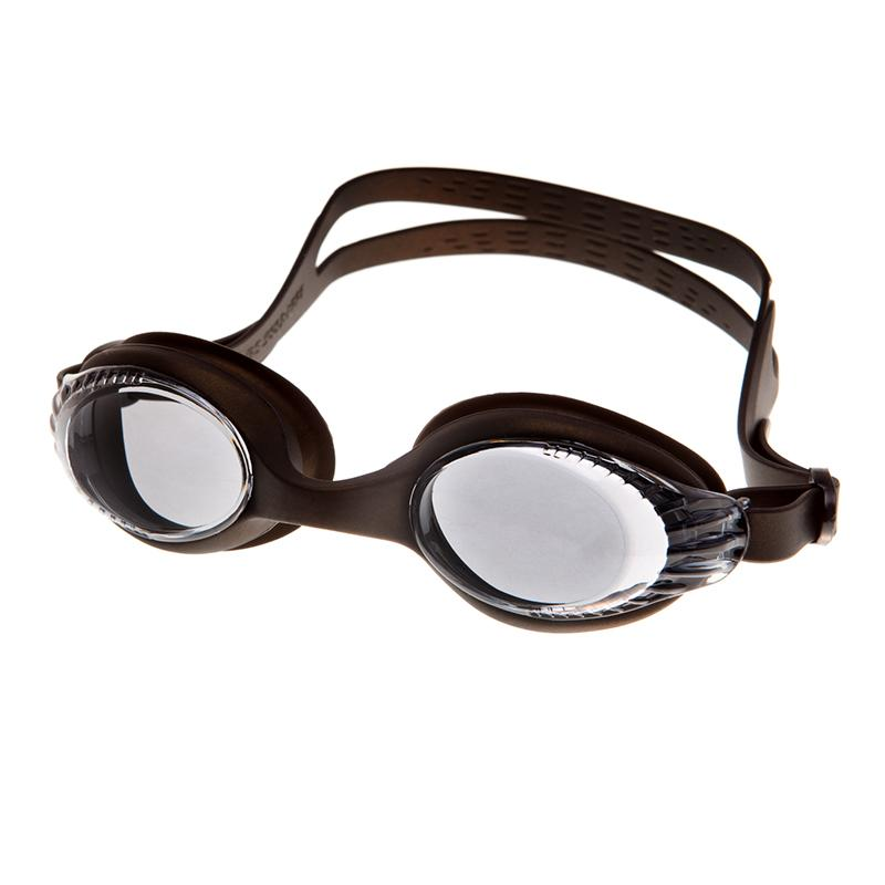 Очки для плавания AC AD-G1100