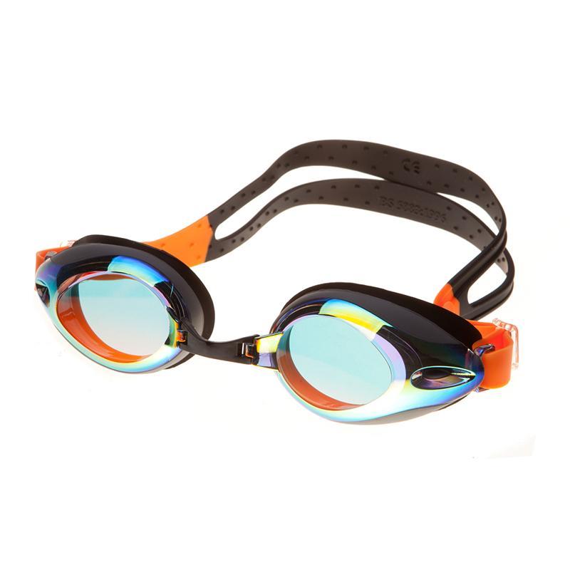 Очки для плавания АС AD-4500M