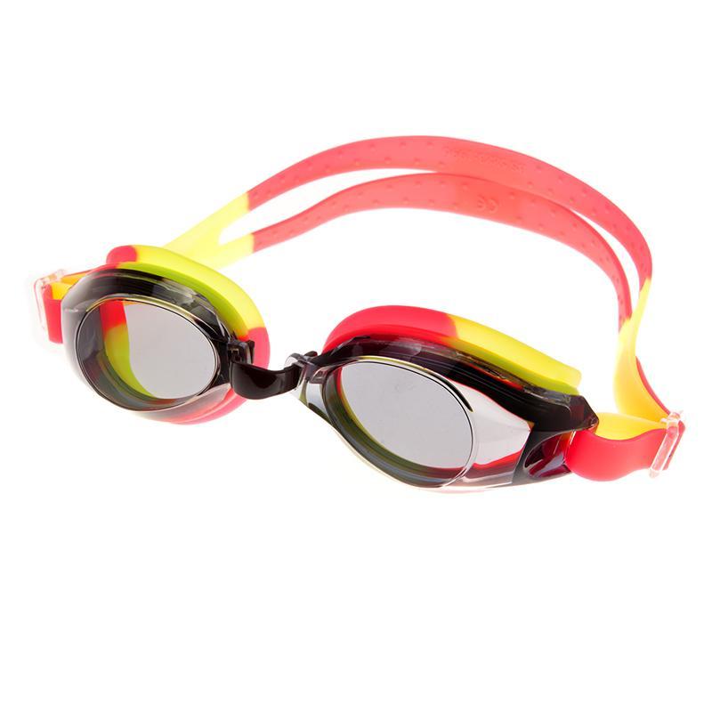Очки для плавания АС AD-G200