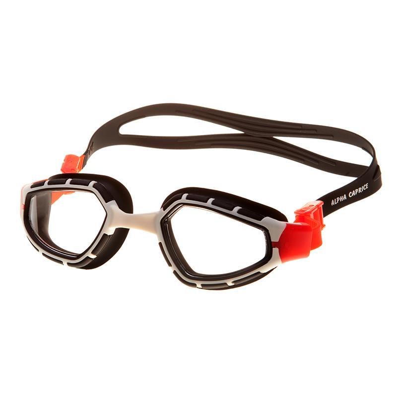 Очки для плавания АС AD-G6100