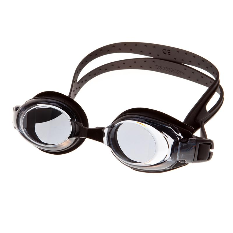 Очки для плавания АС AD-G300