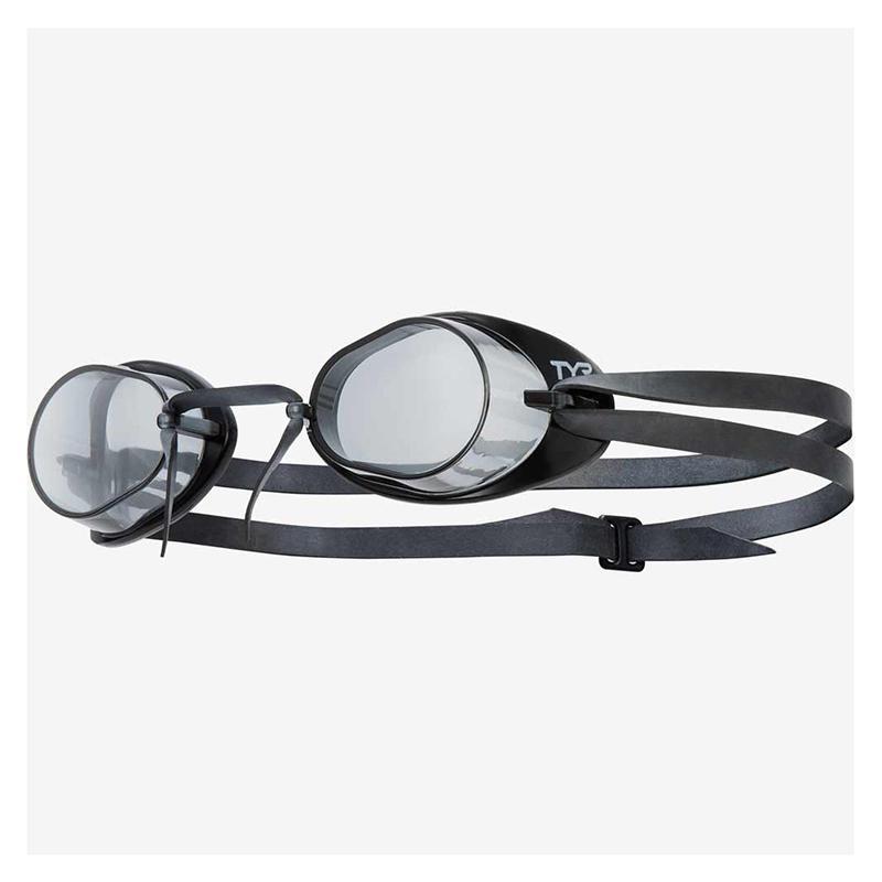 Очки для плавания TYR Очки Socket Rockets™ 2.0