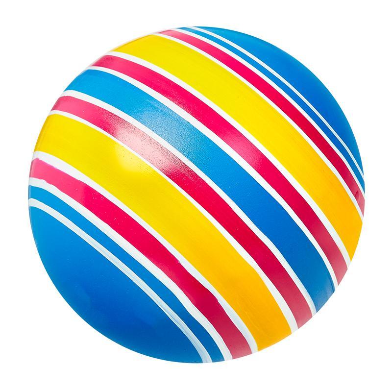 картинки для доу мяч крышку левой половины