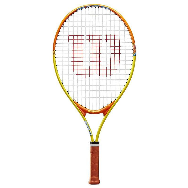 Ракетка для большого тенниса WILSON SLAM 23