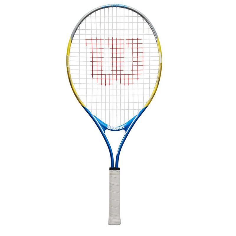 Ракетка для большого тенниса WILSON US OPEN 25