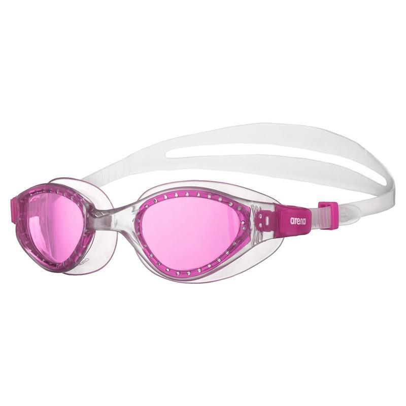 Очки для плавания детские ARENA Cruiser Evo Jr