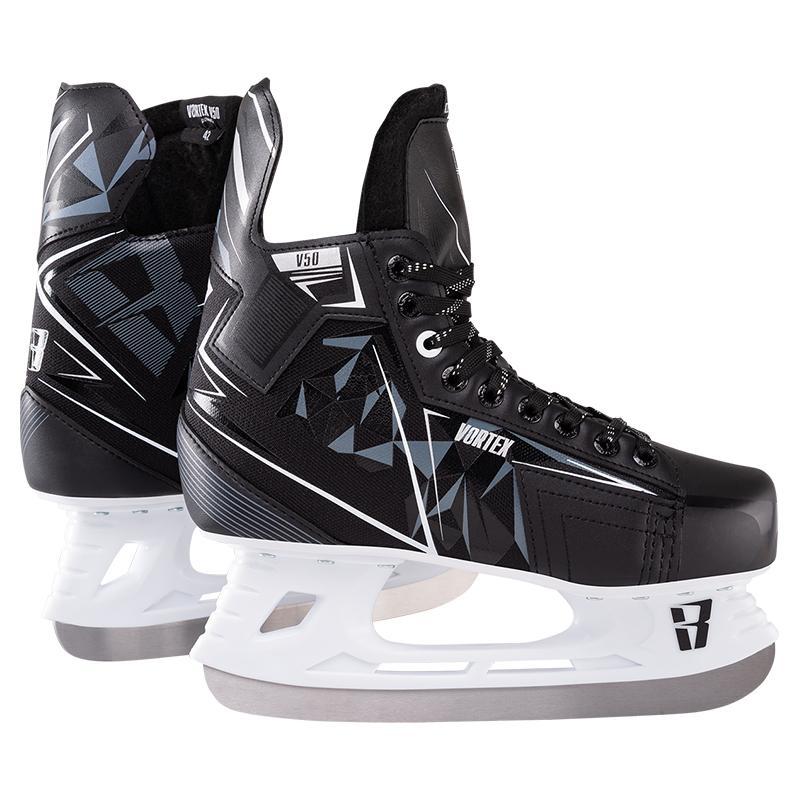 Коньки хоккейные ICE BLADE Vortex V50