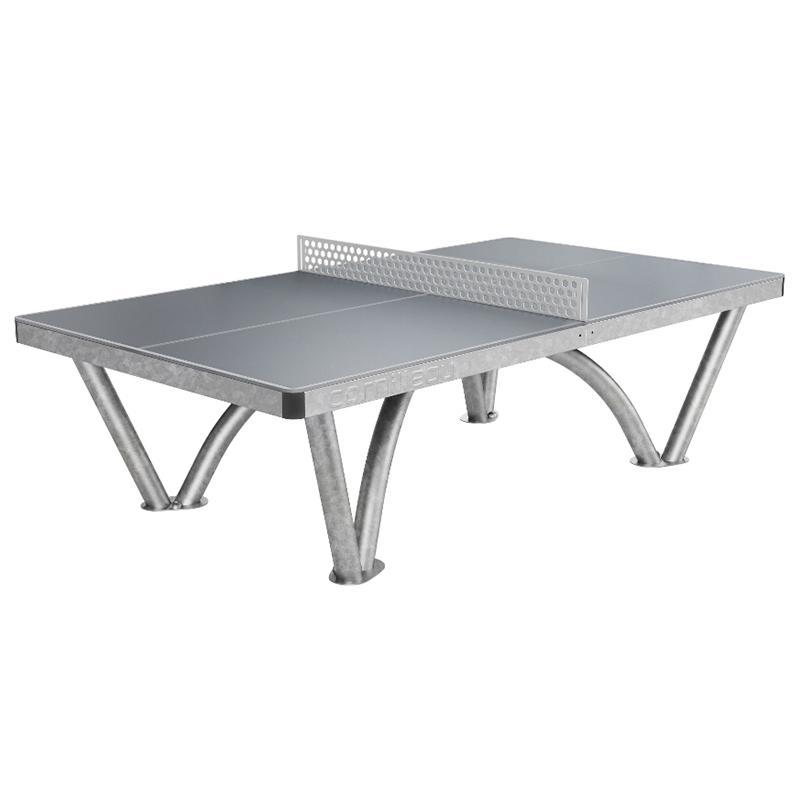 Теннисный стол всепогодный CORNILLEAU Park