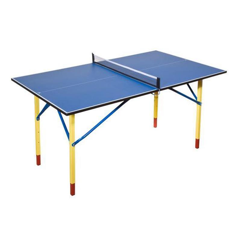 Теннисный стол детский CORNILLEAU Hobby Mini