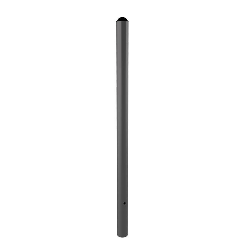 Столб опорный 89-2600 мм