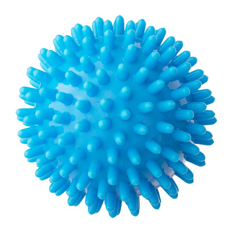 Мяч массажный Starfit GB-601 8 см