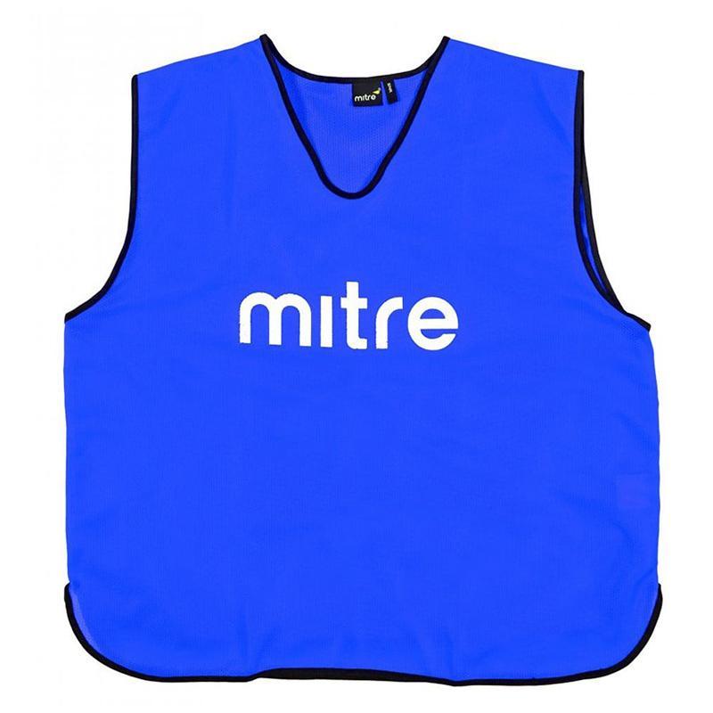 Манишка тренировочная MITRE