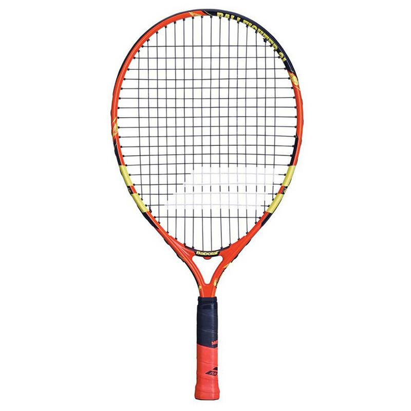 Ракетка для большого тенниса BABOLAT Ballfighter 21
