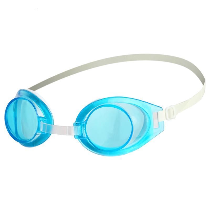 Очки для плавания детские ONLITOP до 5 лет