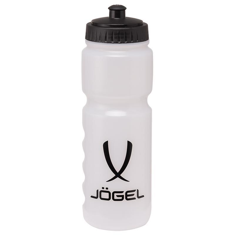 Спортивные бутылки и контейнеры к ним самое прозрачное женское нижнее белье