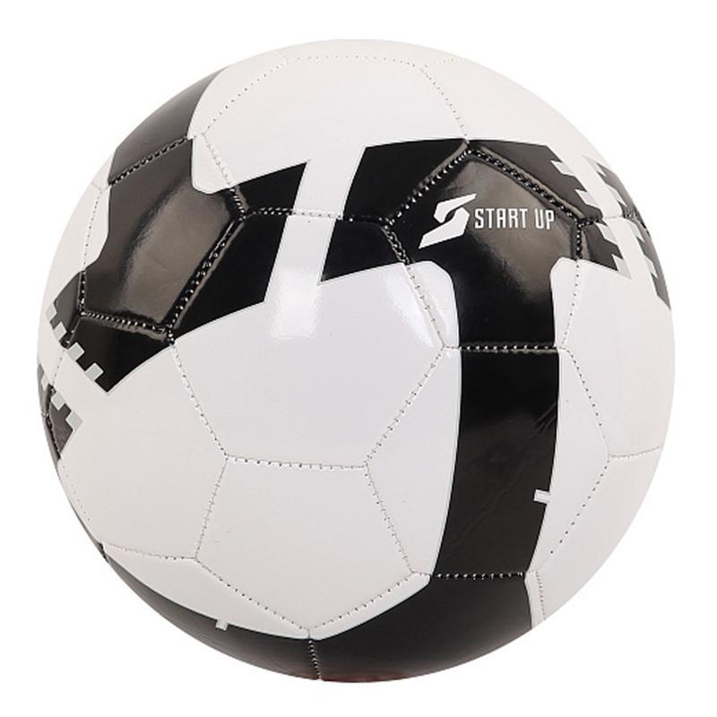 Мяч футбольный для отдыха START UP E5120