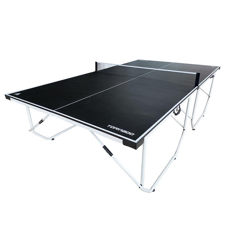 Теннисный стол для помещений DFC Tornado Home Compact SB-PT-01
