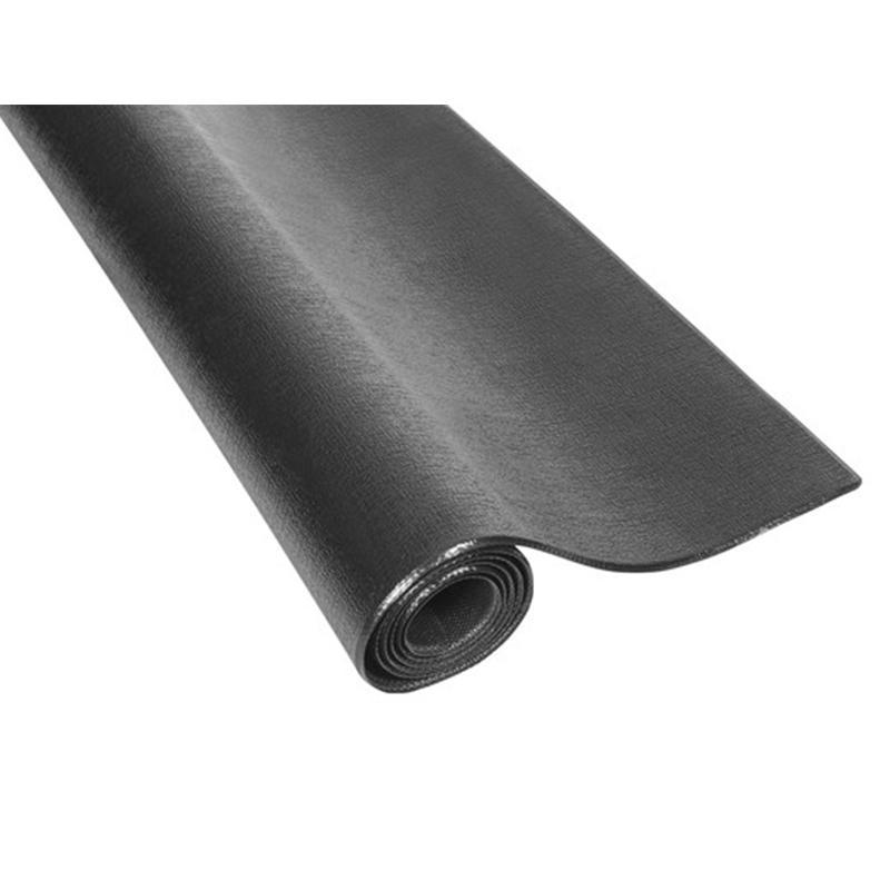 Коврик для домашних тренажеров PROXIMA FT-EM-78366-FBG 198х91х0,6 см
